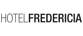 Best Western Plus Hotel Fredericia logo